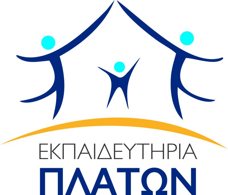 PLATON M.E.P.E.