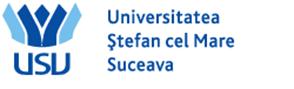 University Ştefan cel Mare of Suceava